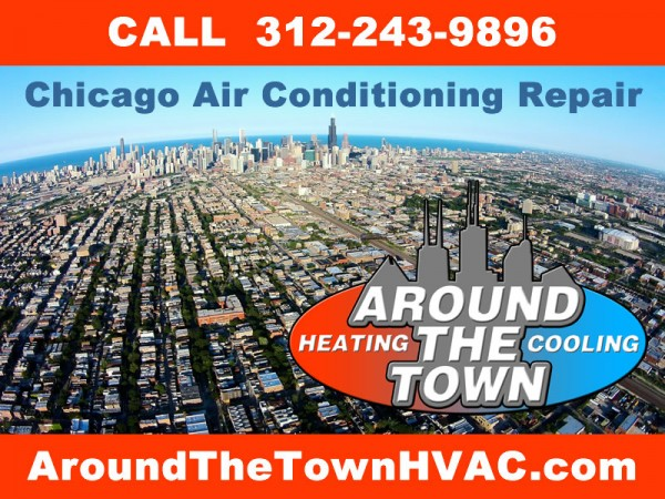chicago-air-conditioning