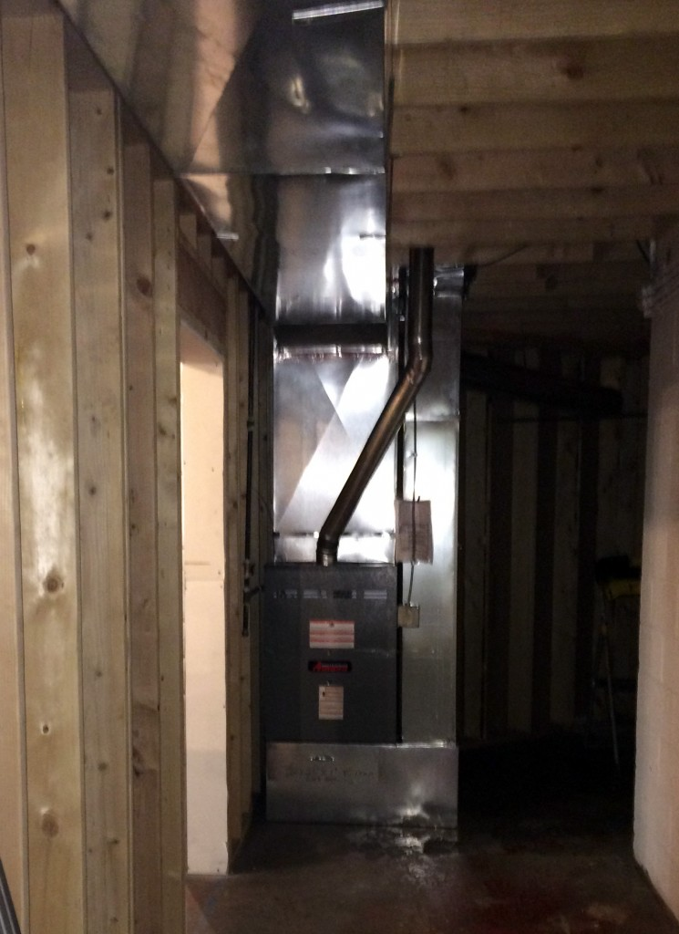 Chicago Heating Repair